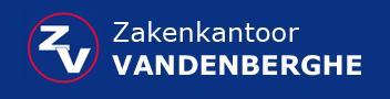 Zakenkantoor Vandenberghe NV